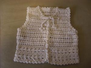 knit_090203.jpg